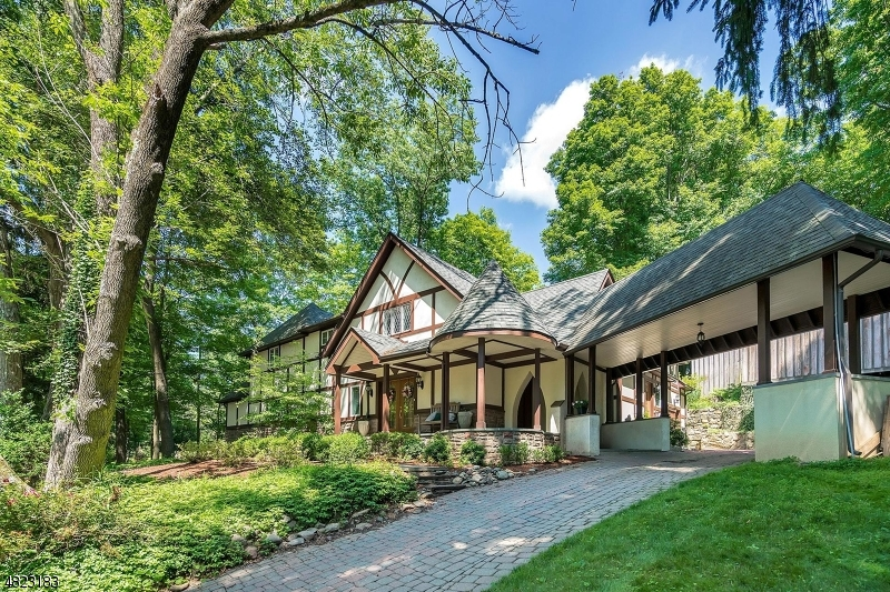 Upper Saddle River Nj >> 304 E Saddle River Rd Upper Saddle River 07458 Lois Schneider
